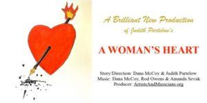 A-Womans-Heart-Web-Banner2_976223b4a43d6daef596428b115d8cde