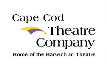 Cape Cod Theatre Company Logo