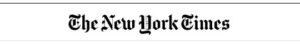 NYT banner