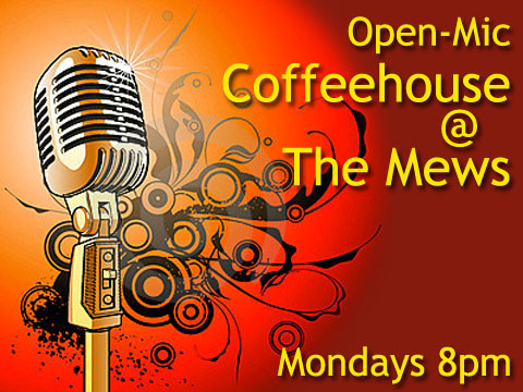 Mews_coffeehouse