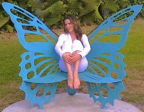 Dana_Butterfly