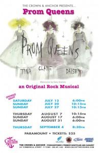 Prom-Queens-11x17