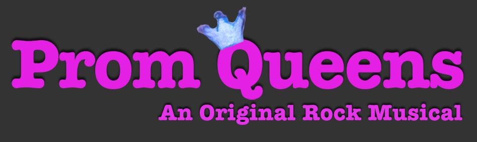 prom-queens-logo2 (1)