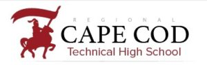 Cape Tech Banner
